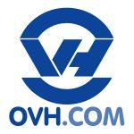 serwis pomocy OVH