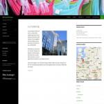 strona wizytowka