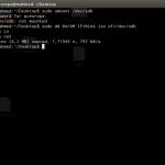 ubuntu iso to usb