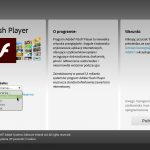 flashPlayer debian